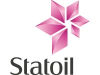 statoilLogo